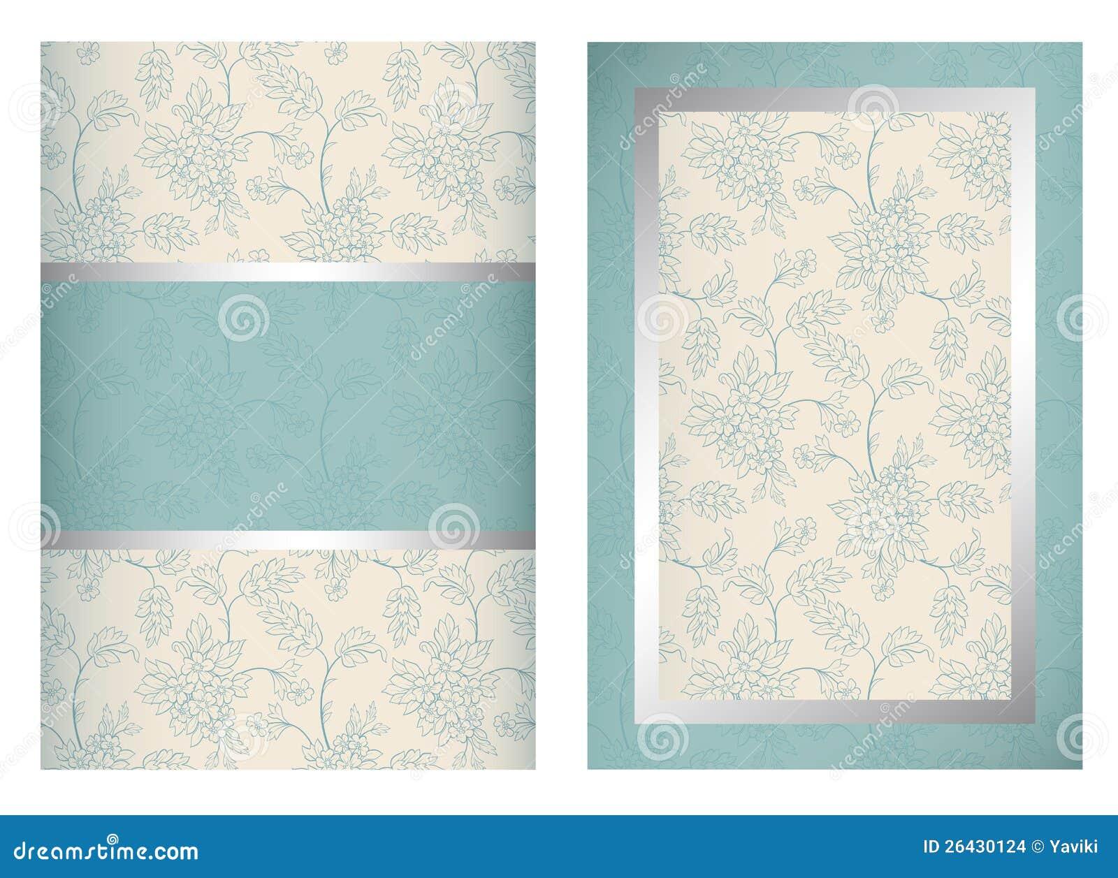4x6 invitation template