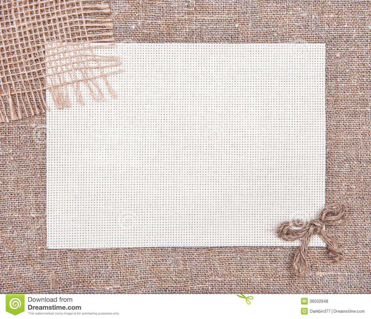 Shabby Wedding Invitations is good invitations layout