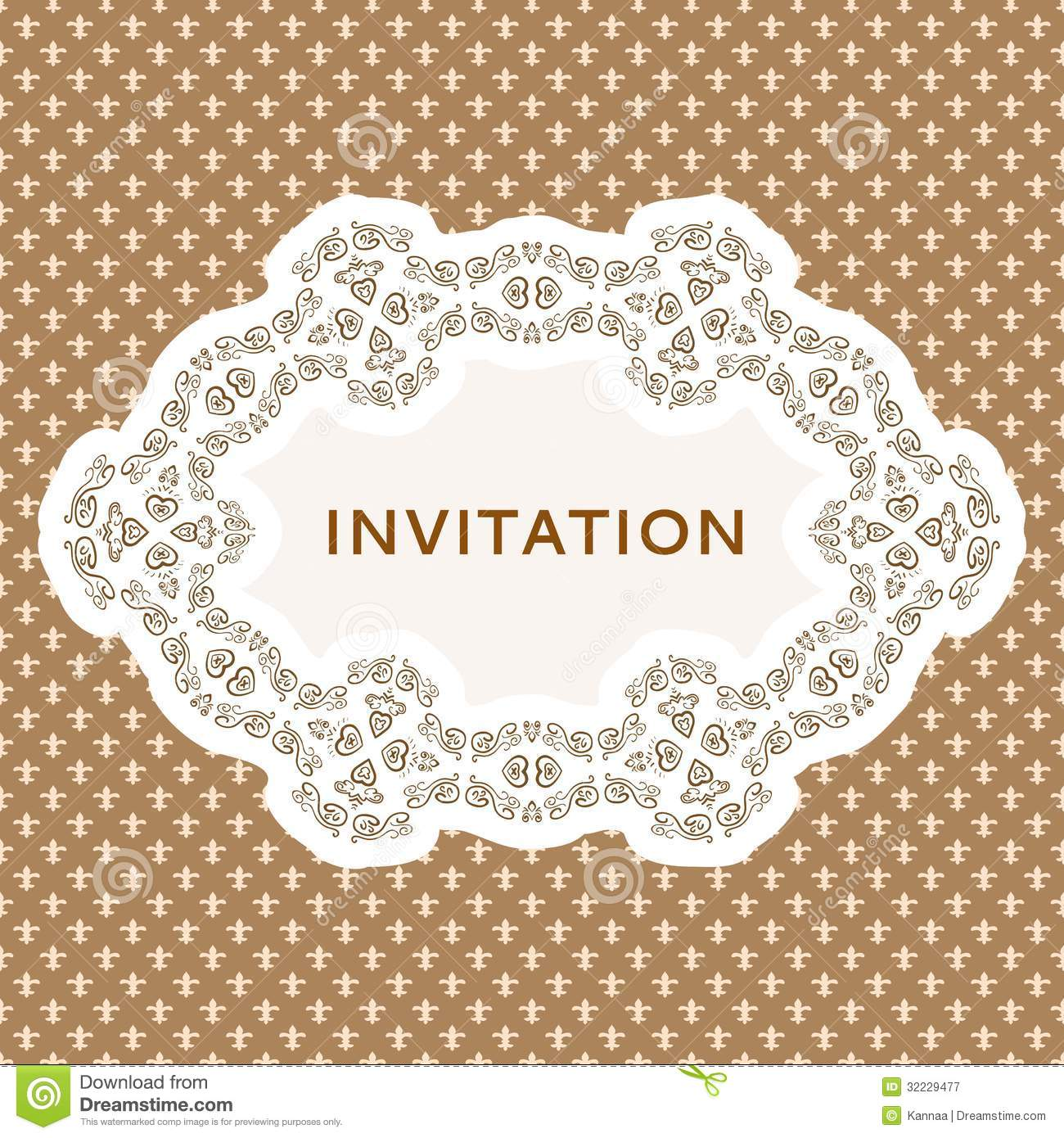 Wedding Invitations Prices is perfect invitations example