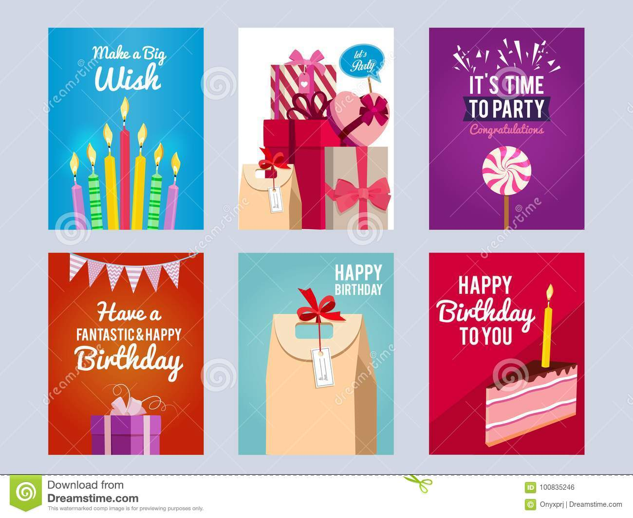 Attractive Kids Birthday Invitations Template Frieze - Invitations ...