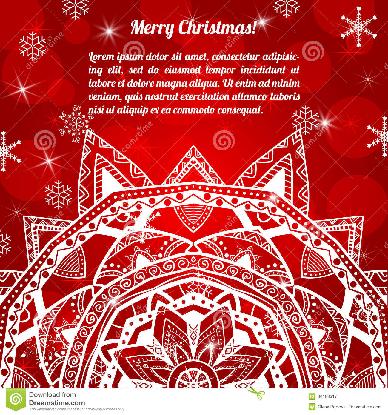 doc christmas invite cards ho ho ho its a party invitation christmas card abstract snowflakes royalty christmas invite cards