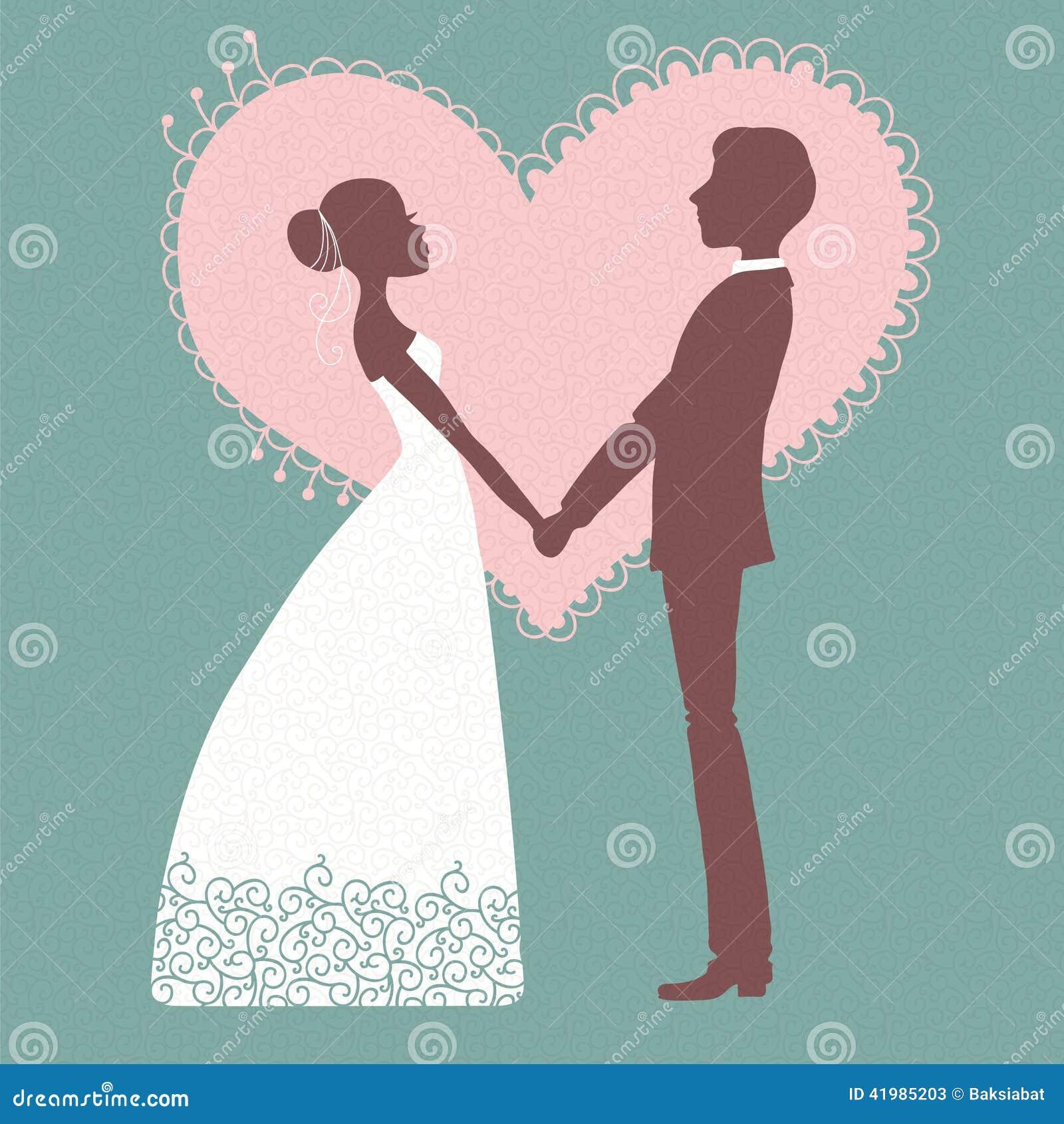 Bridal Shower Invitation Designs with great invitations design