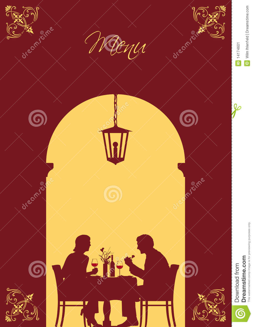 Image Result For Dinner Table Chair