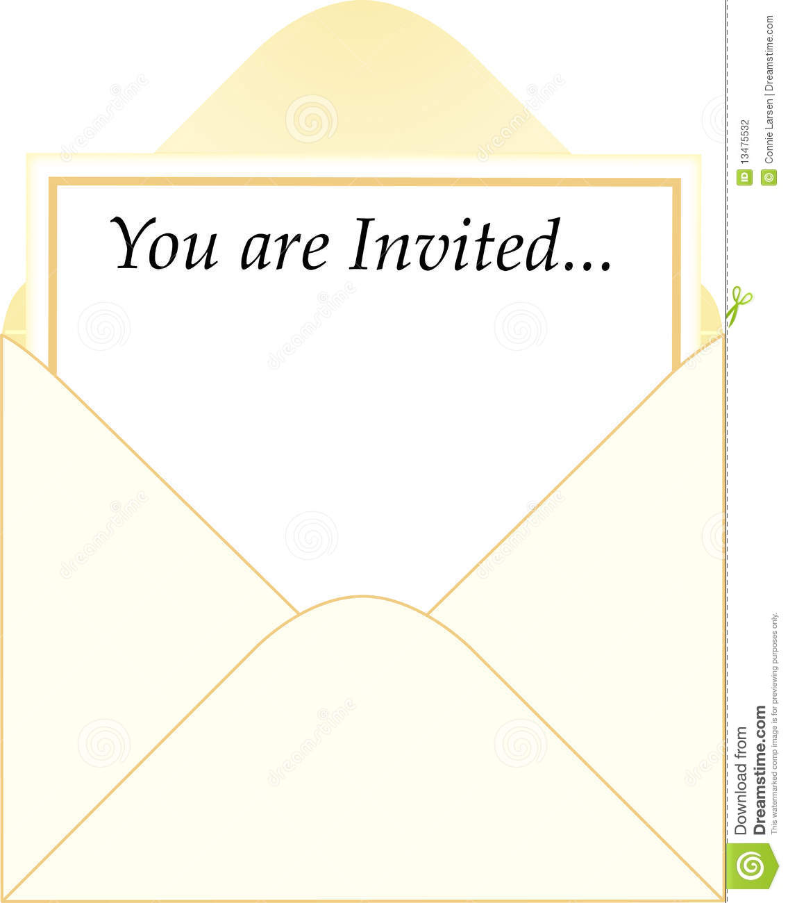 Invitation Cocktail Party for awesome invitations template