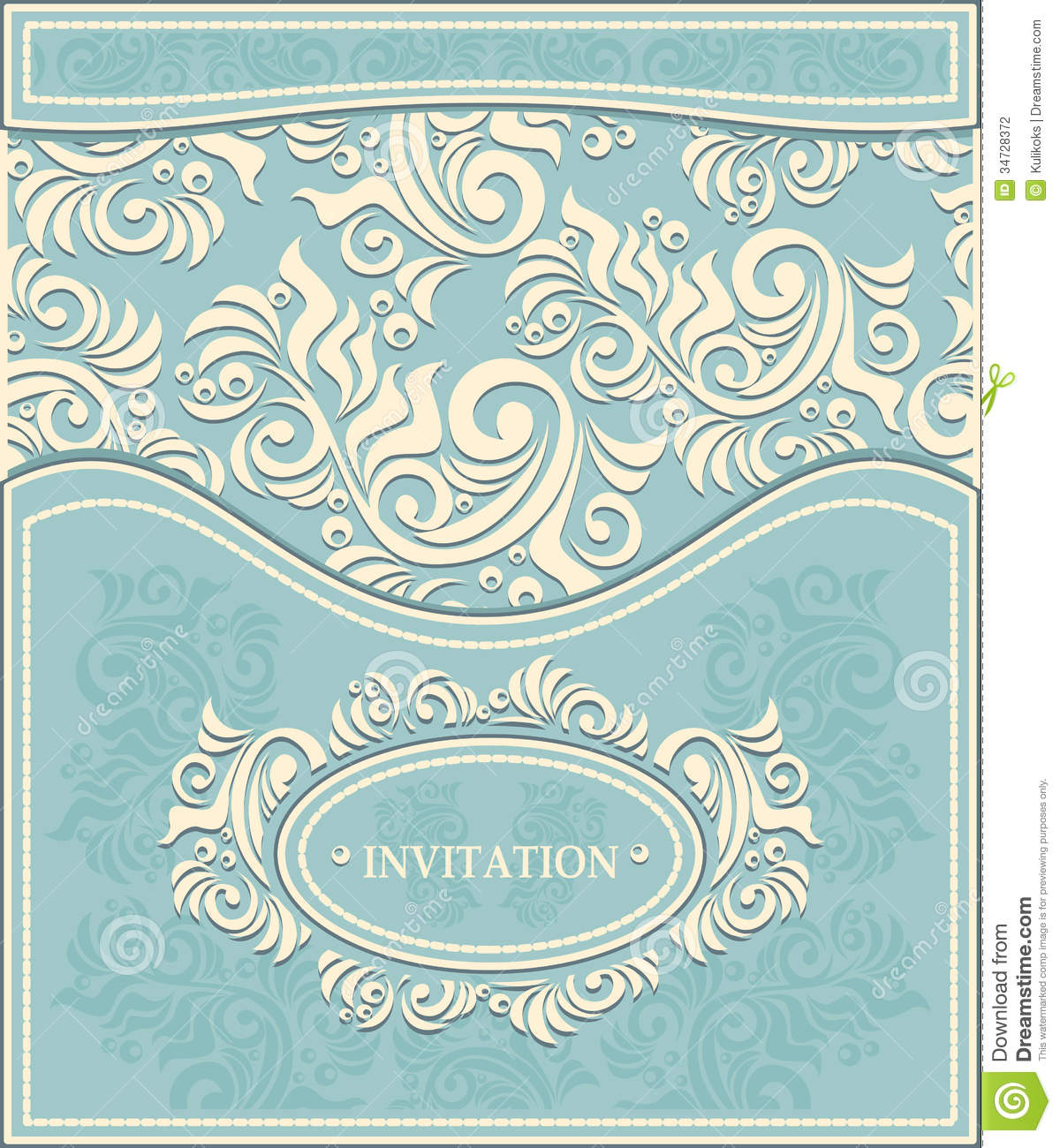 Invitation Background Images with adorable invitations example