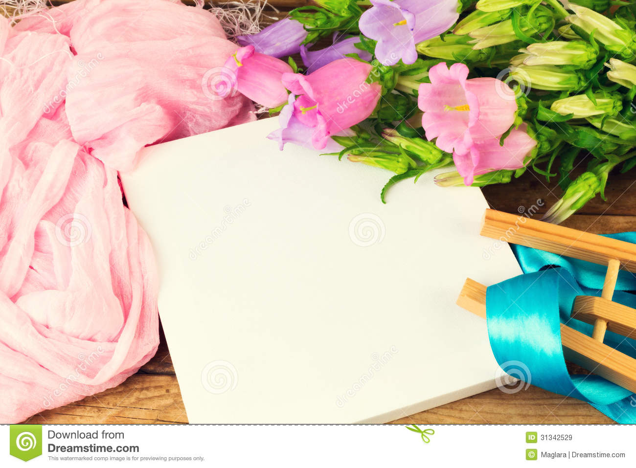 Invitation Layout With Canvas Royalty Free Images Image – Free Invitation Layouts