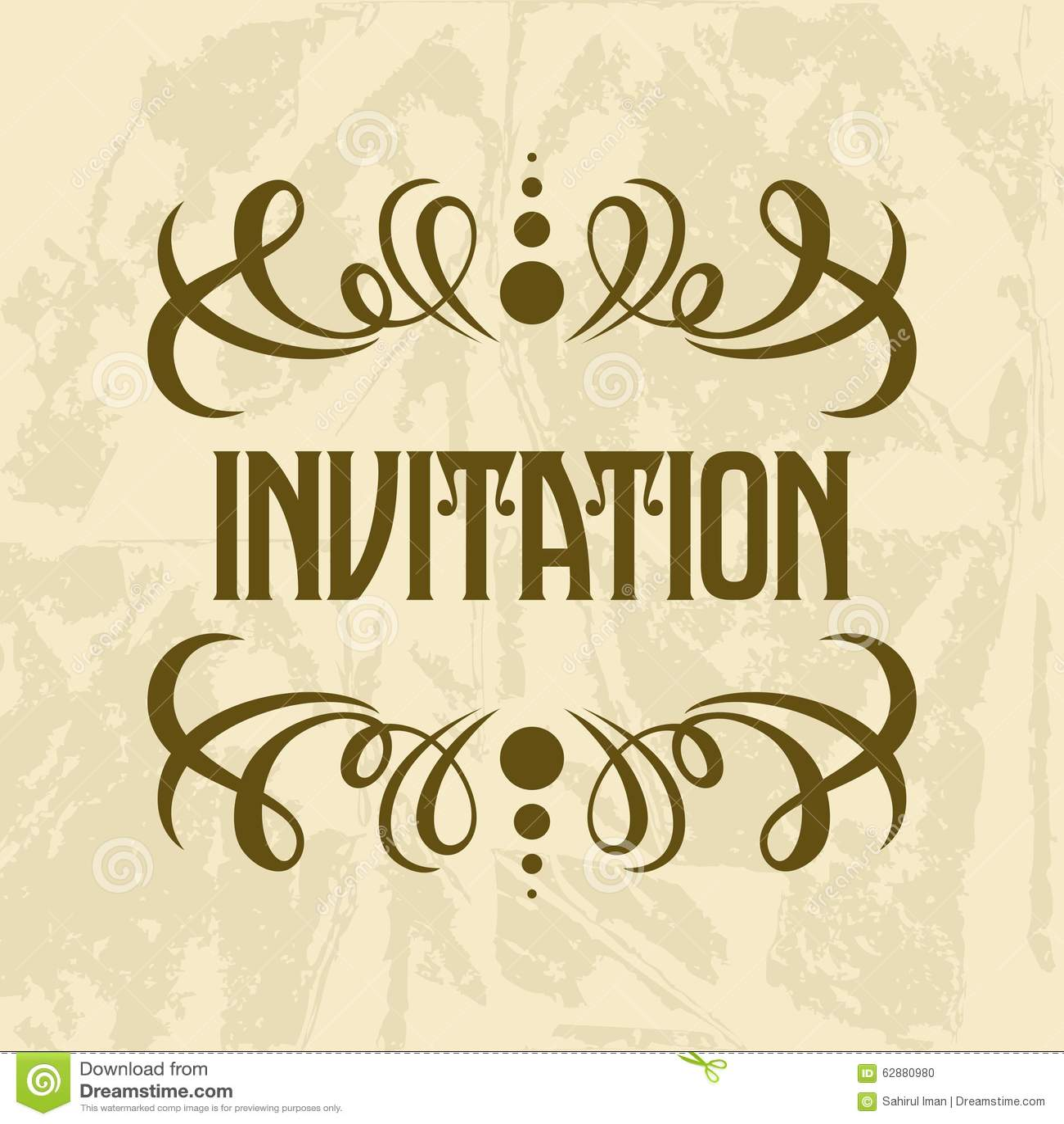 Arabic Invitation Cards as amazing invitations sample