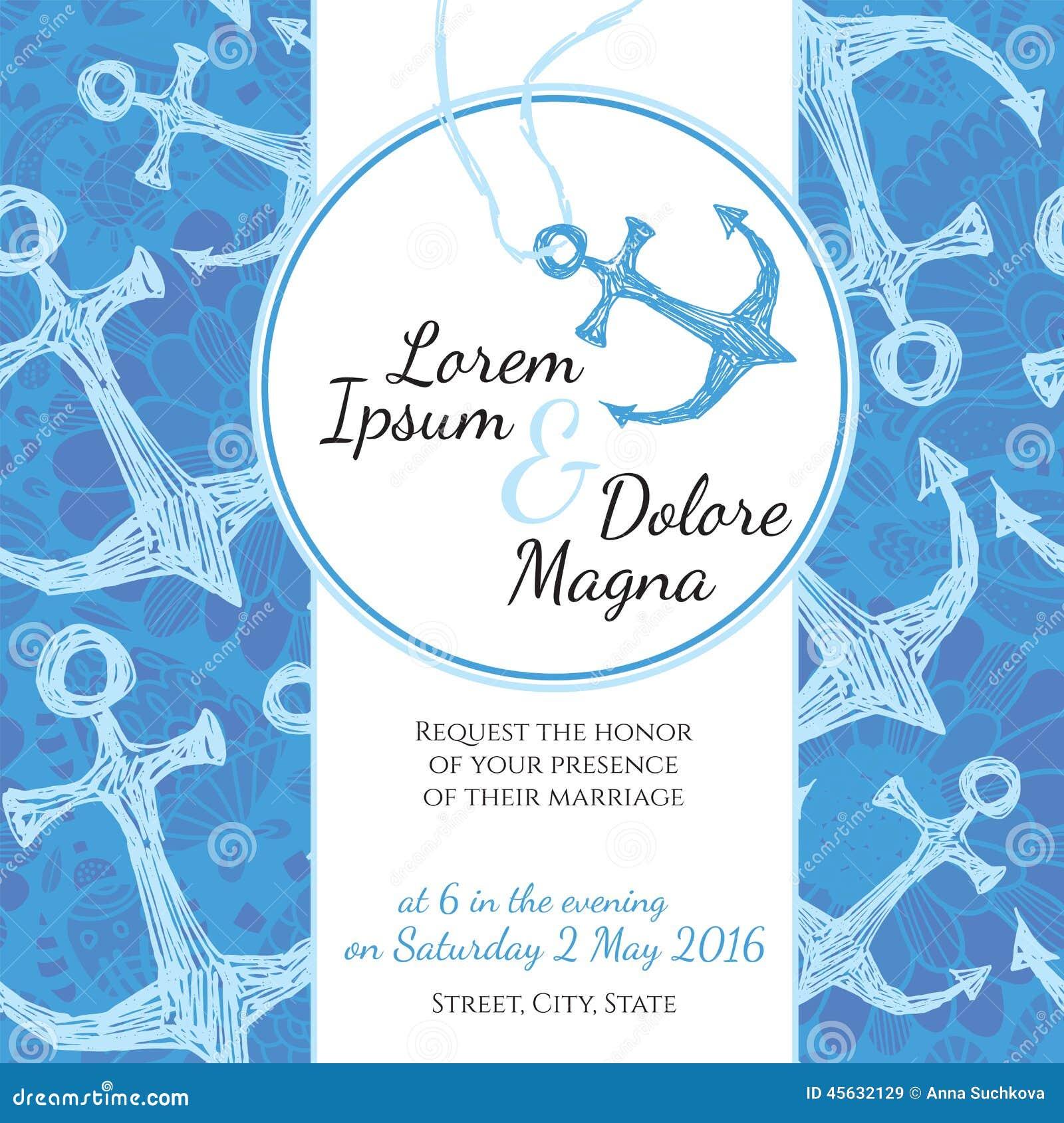 Carnival Ticket Invitation is awesome invitations design
