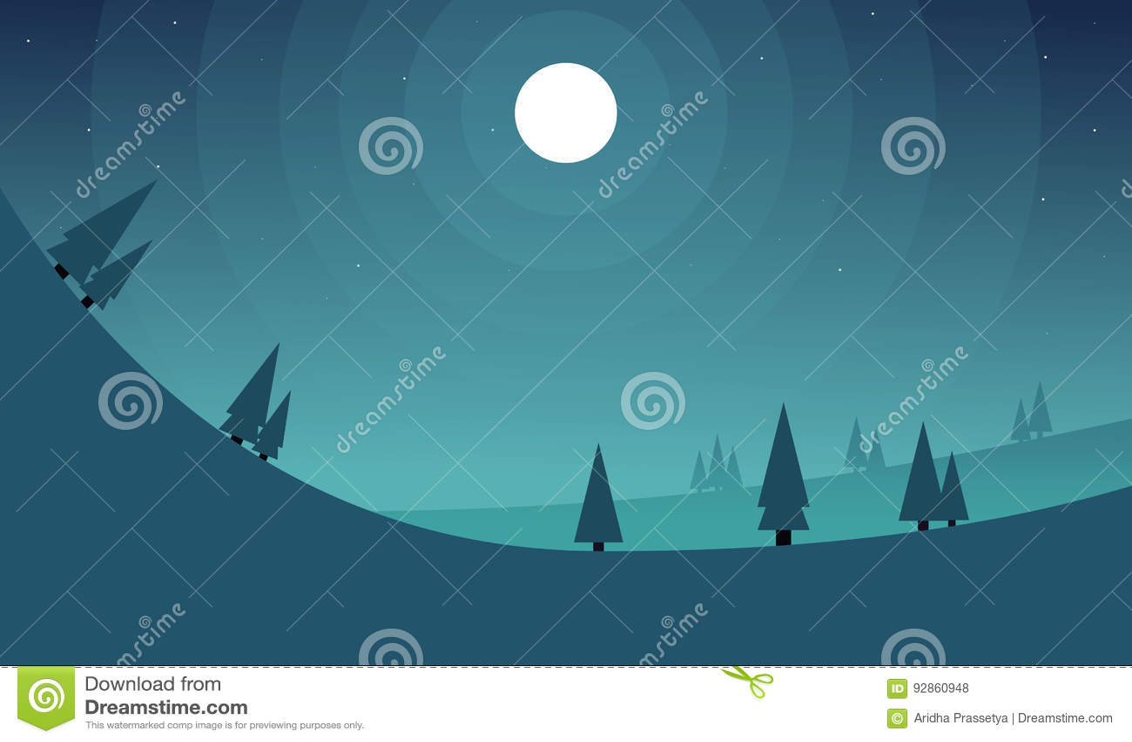 Afbeeldingsresultaat voor nachtspel afbeelding