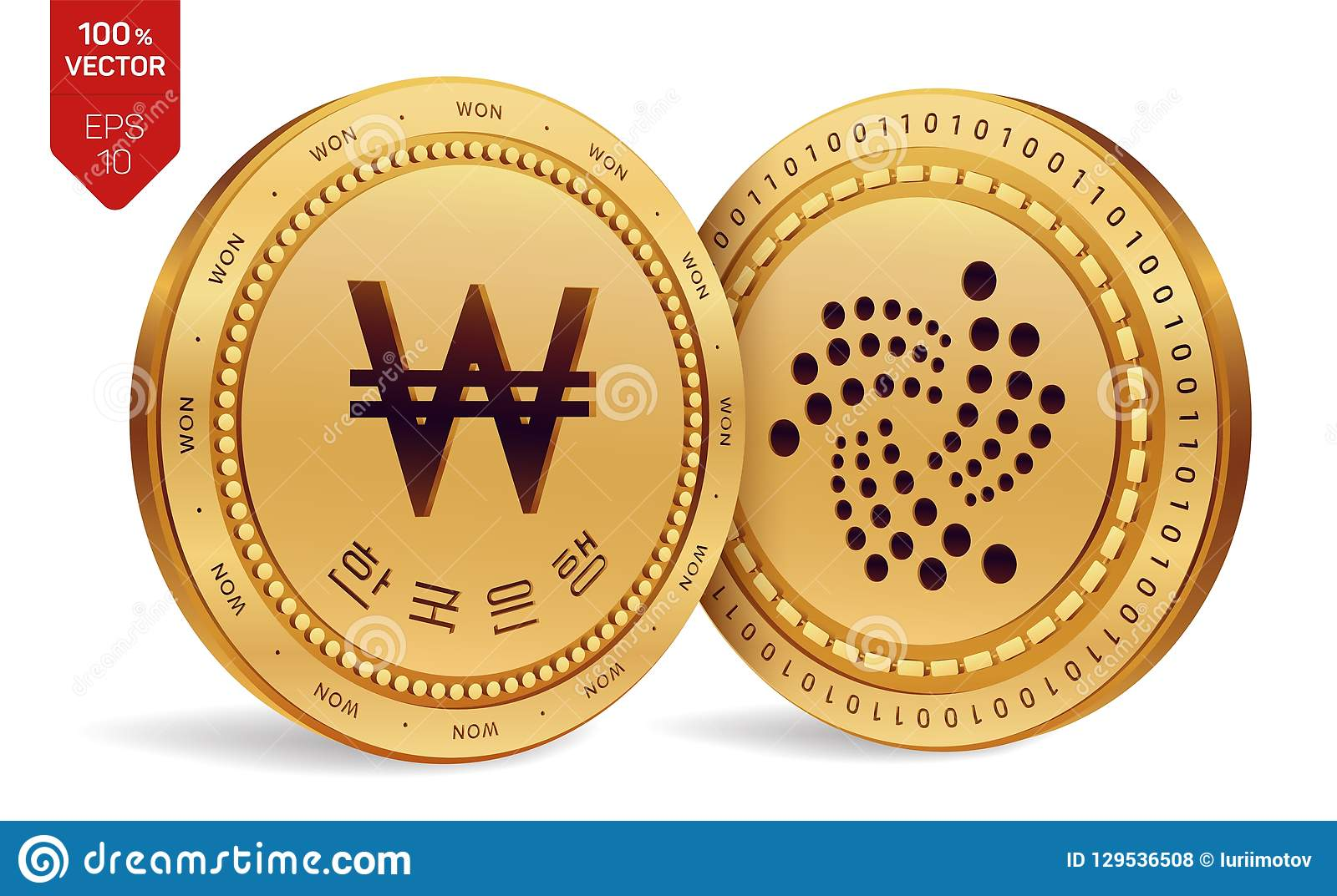 korean cryptocurrency coins