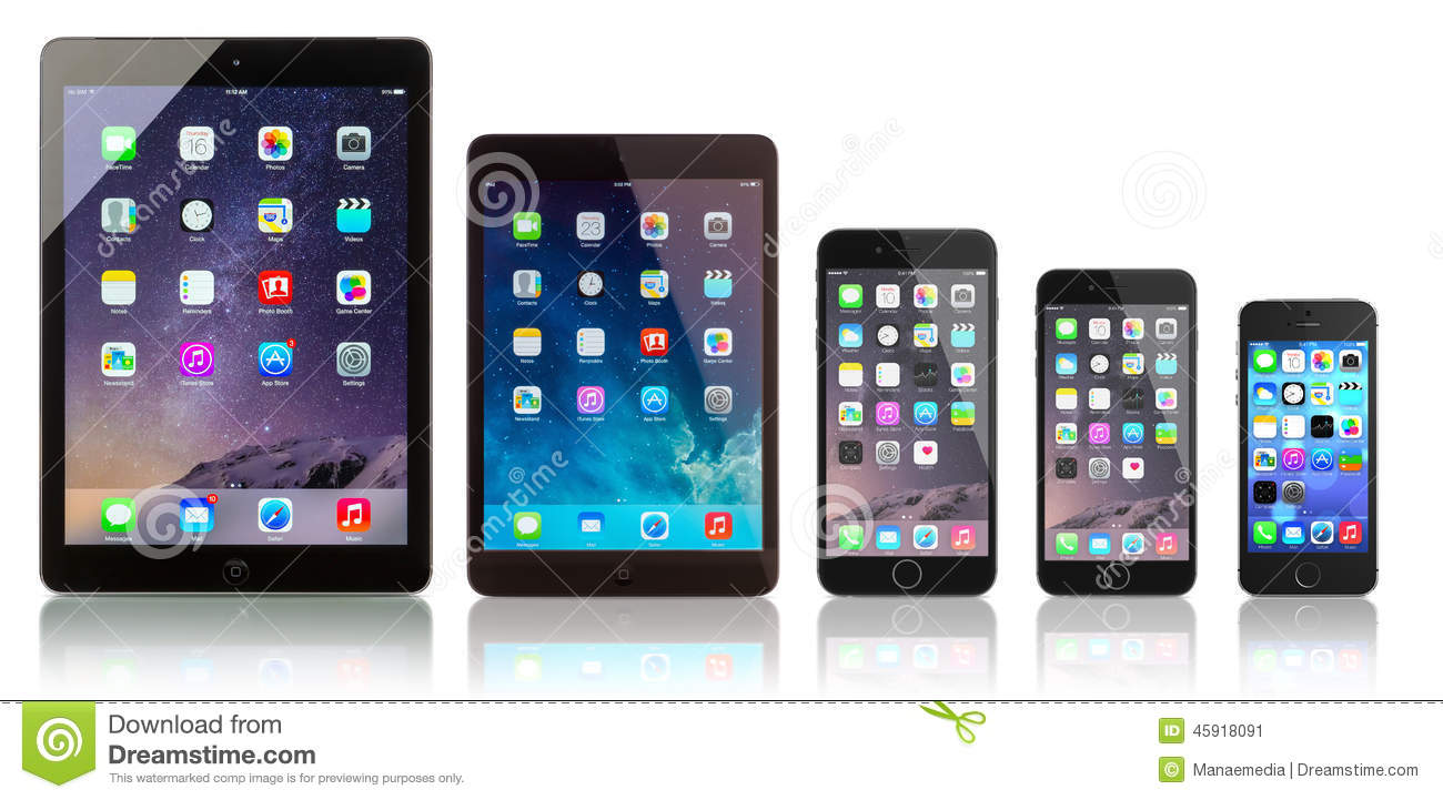 iphone and ipad Ios (formerly iphone os) is a mobile operating system created and developed by apple inc exclusively for its hardwareit is the operating system that presently powers many of the company's mobile devices, including the iphone, ipad, and ipod touch.