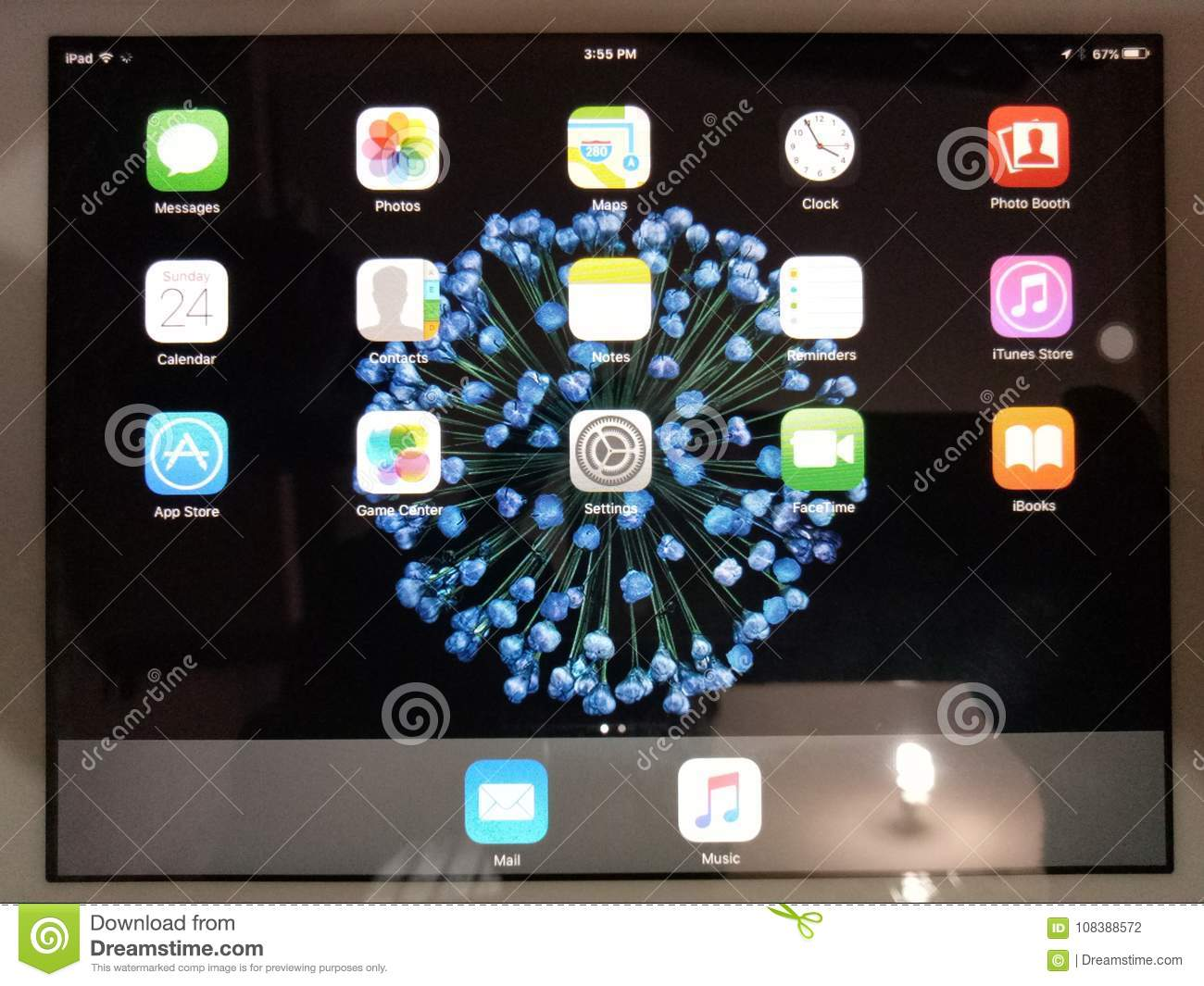 Download Ipad Editorial Photography Image Of Wallpaper Love