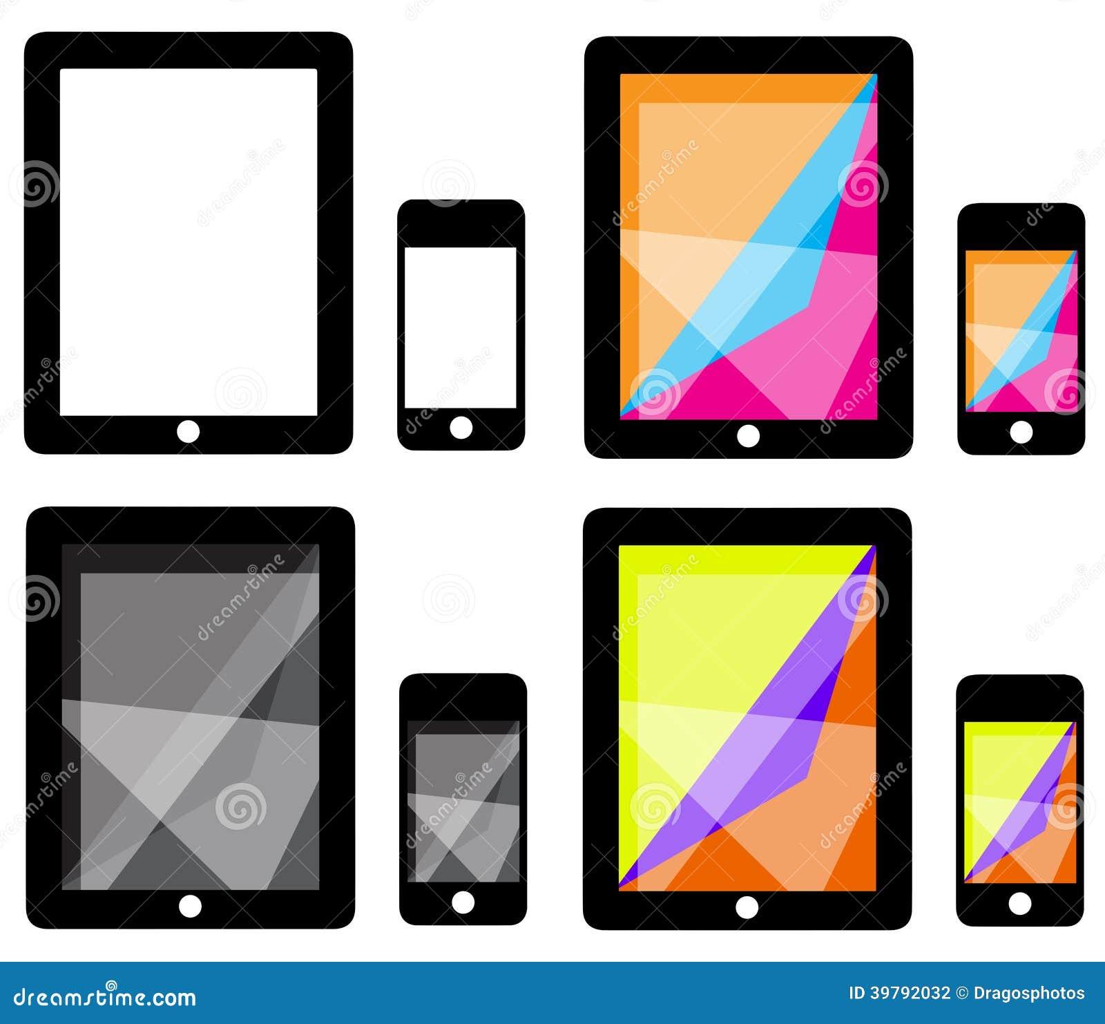 apple ipad clip art - photo #34
