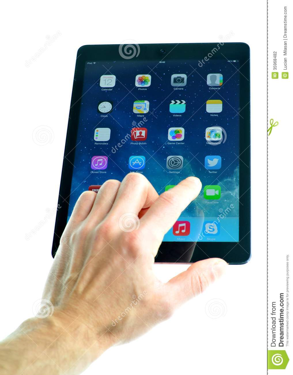 On how ebook ipad download air to
