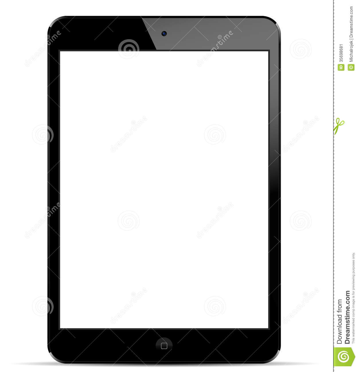 background of the apple ipad information technology essay Competition in the industry of information technology involved apple in a number of lawsuits in december 1989 for instance, the xerox corporation, in a $150 million lawsuit, charged apple with unlawfully using xerox technology for the macintosh software.