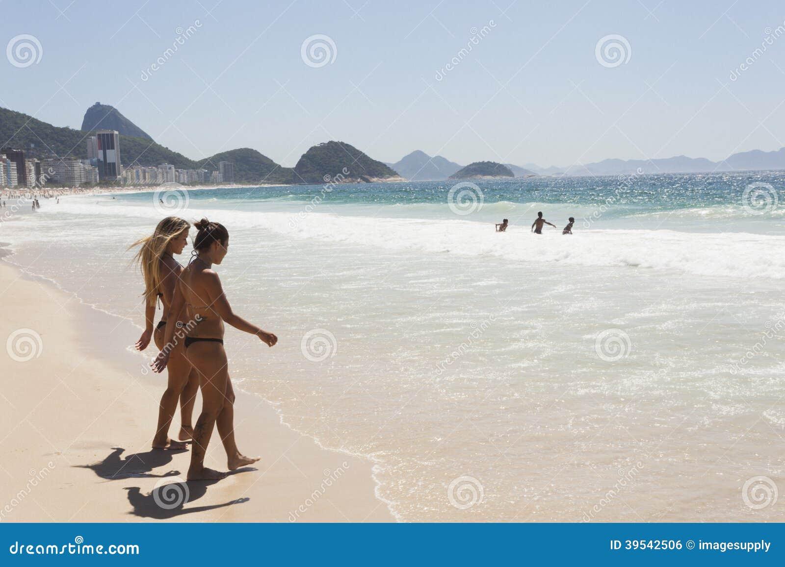 Can Bikini brazil contest de janeiro rio consider