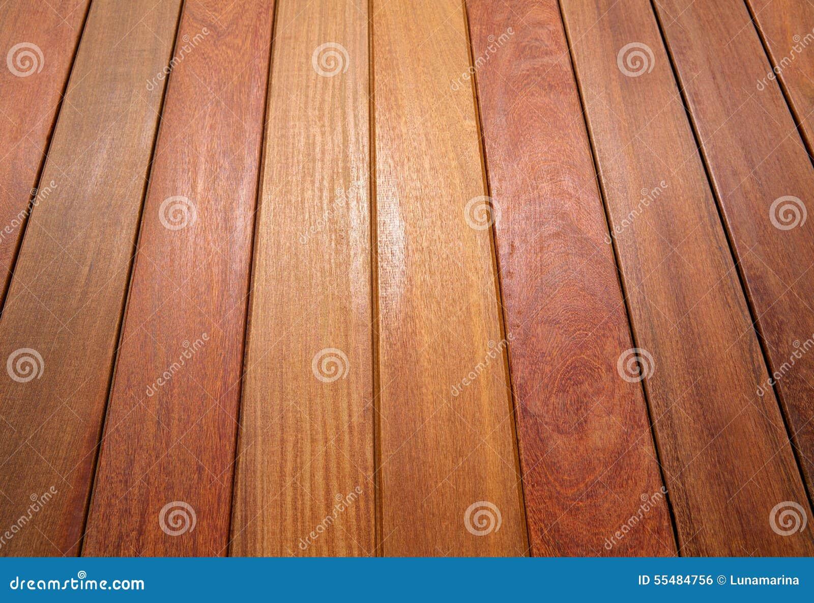 Ipe teak wood decking deck pattern tropical wood