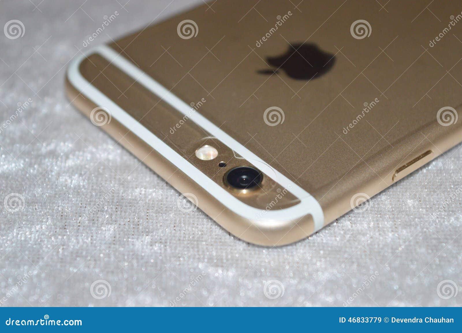 IPhone 6 της Apple