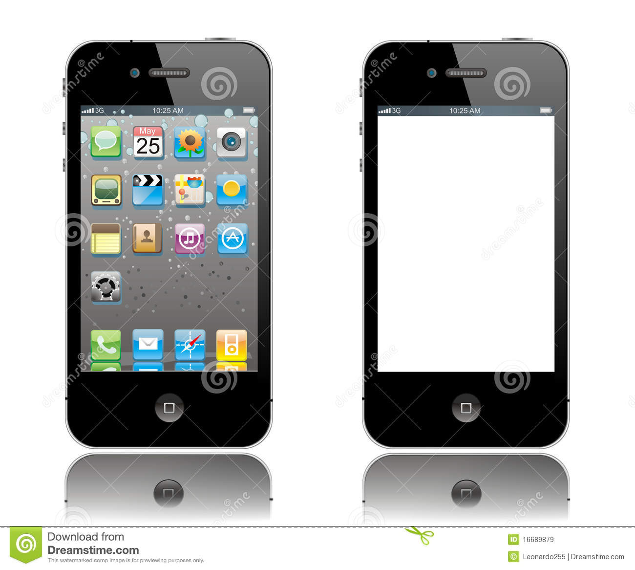 portable network graphics image iphone iphone editorial stock image image of glossy equipment 6126