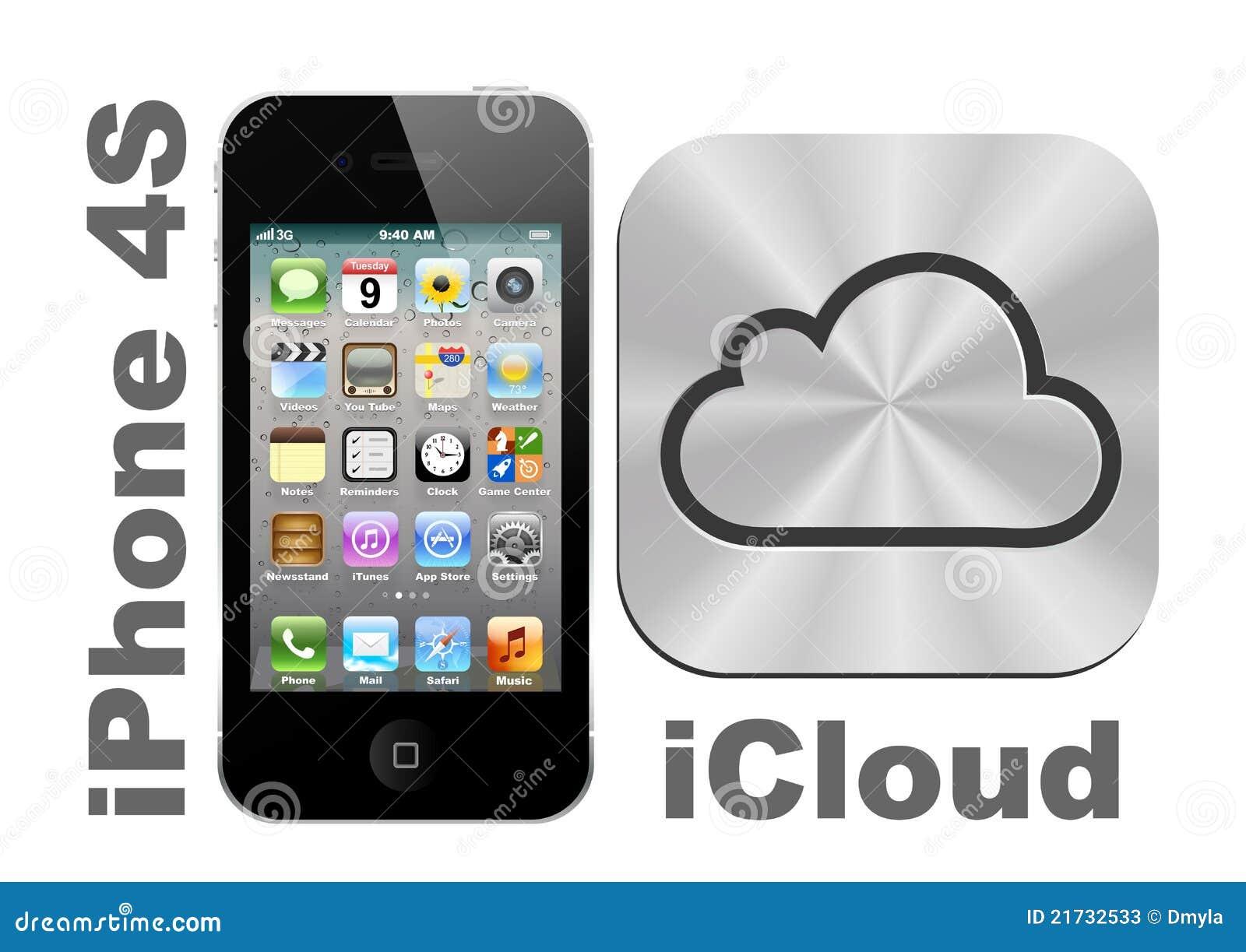 Разблокировка iphone 4s от apple id своими руками