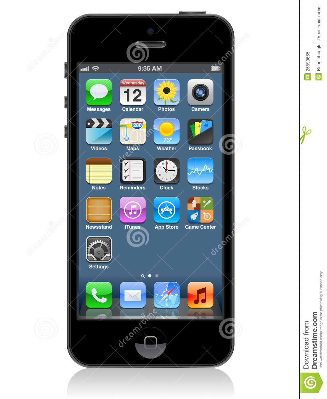 business abstract apple iphone 5 The apple iphone 5 features a 4-inch retina display, ultrafast wireless, the powerful a6 chip, an 8-megapixel isight camera and icloud this certified pre-owned iphone 5 is a quality-tested used phone with a 30-day return period.