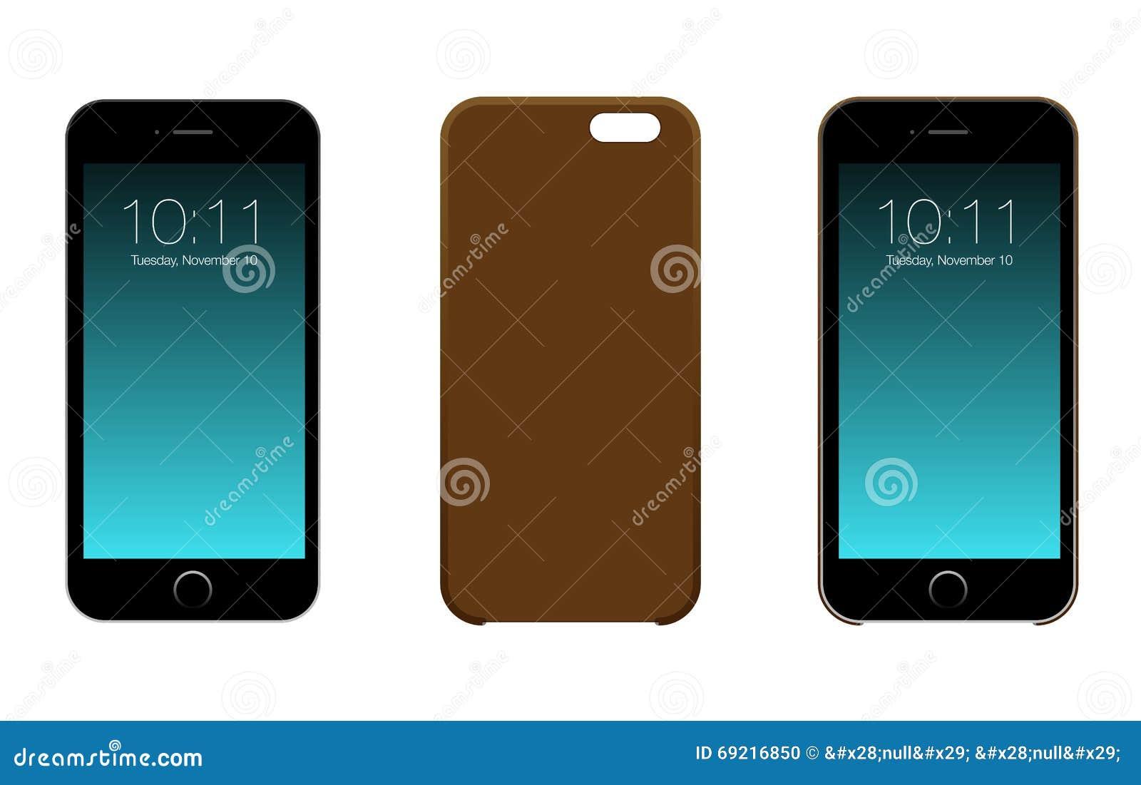 Iphone 6 o 6S