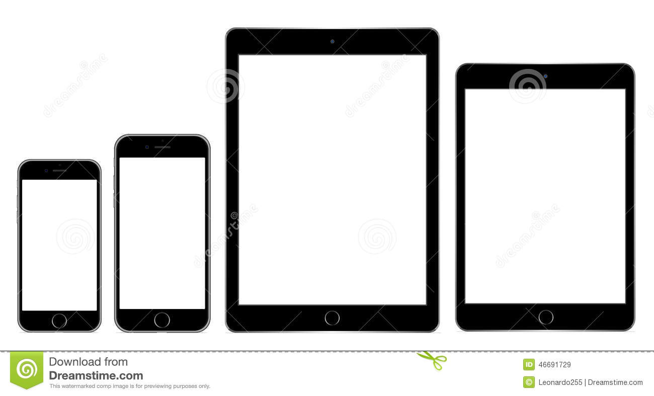 clipart for ipad 2 - photo #28
