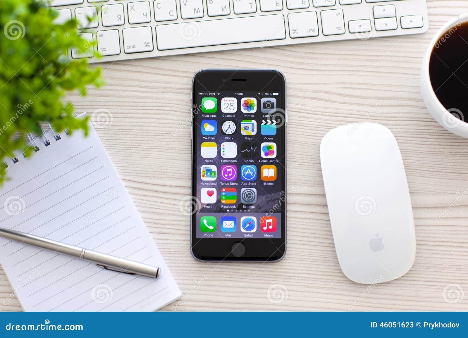 Nieuwe Iphone Apps Blijven Grijs