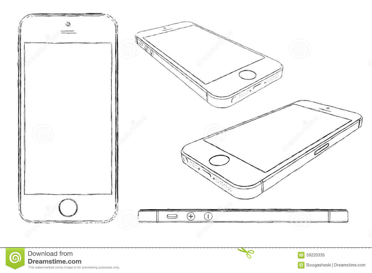 Apples Drittes Jahresquartal In Diagrammform 162673 likewise Image  C3 A9ditorial Iphone S Esquiss C3 A9 Le Dessin Image59220335 furthermore Kranich together with SEBP42480130 likewise Reading Out Hdq Equipped Battery Fuel Gauges With A Serial Port. on iphone 5 diagram
