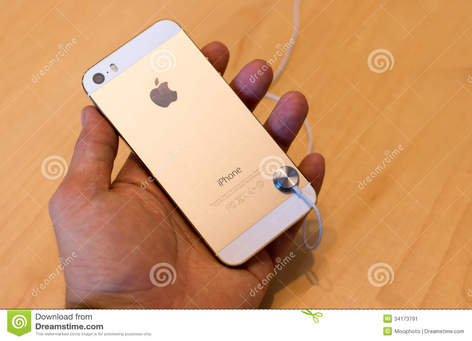 apple store iphone 5s
