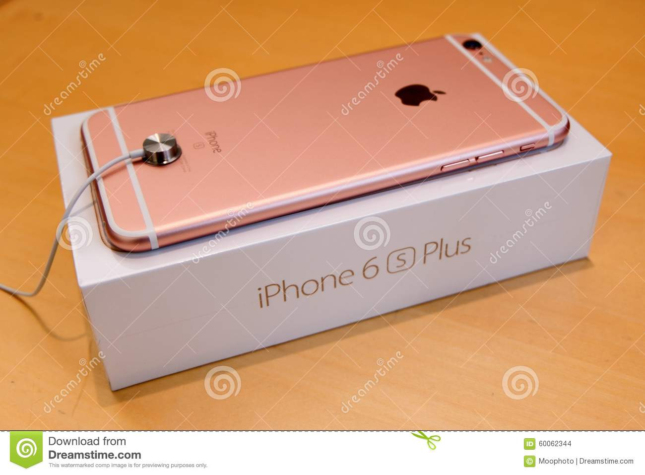 Globe iPhone 6 and iPhone 6 Plus Postpaid Plans