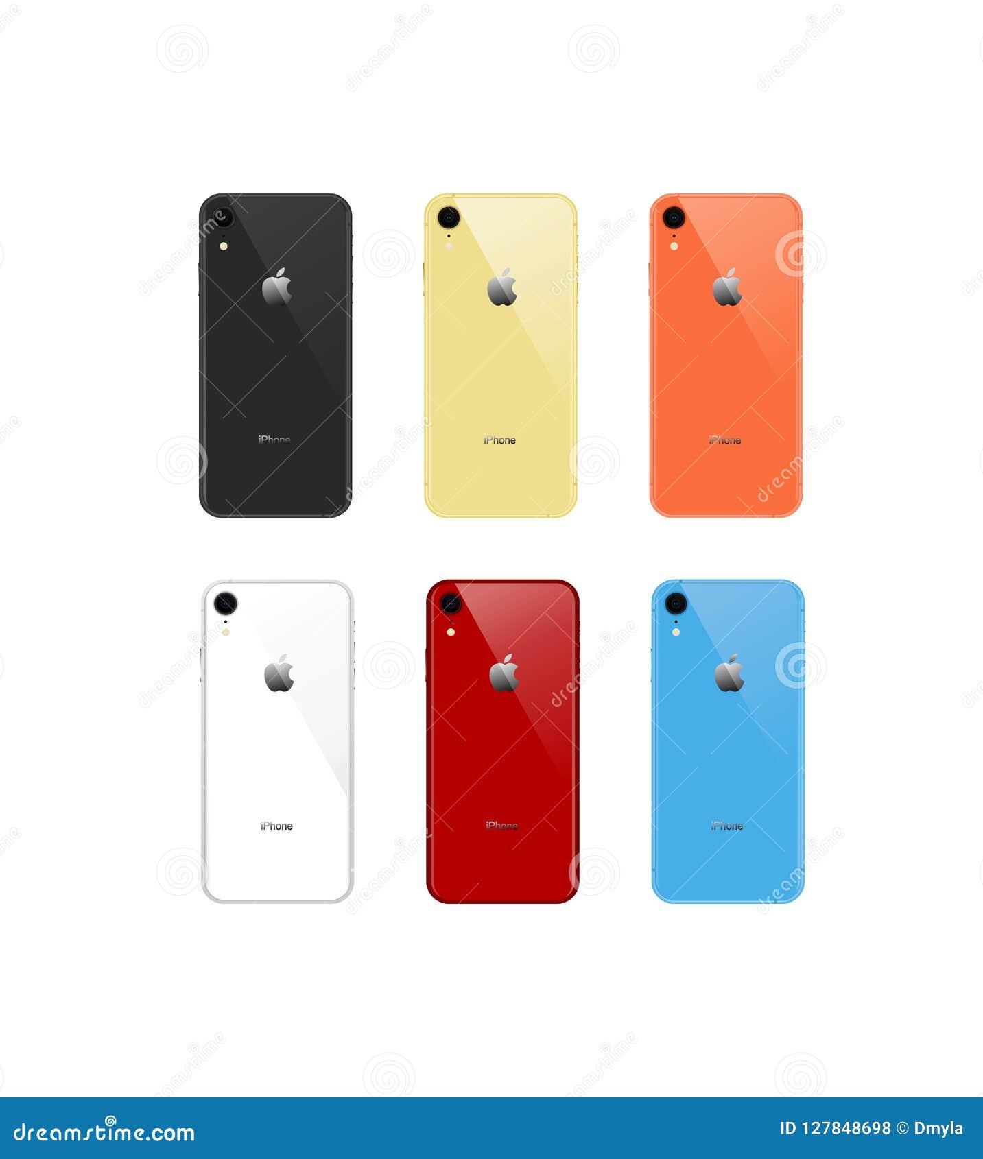 4 IPHONE GRATUIT POUR ZIPHONE GRATUITEMENT TÉLÉCHARGER