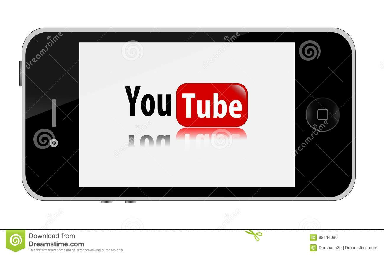 youtube download iphone 4s