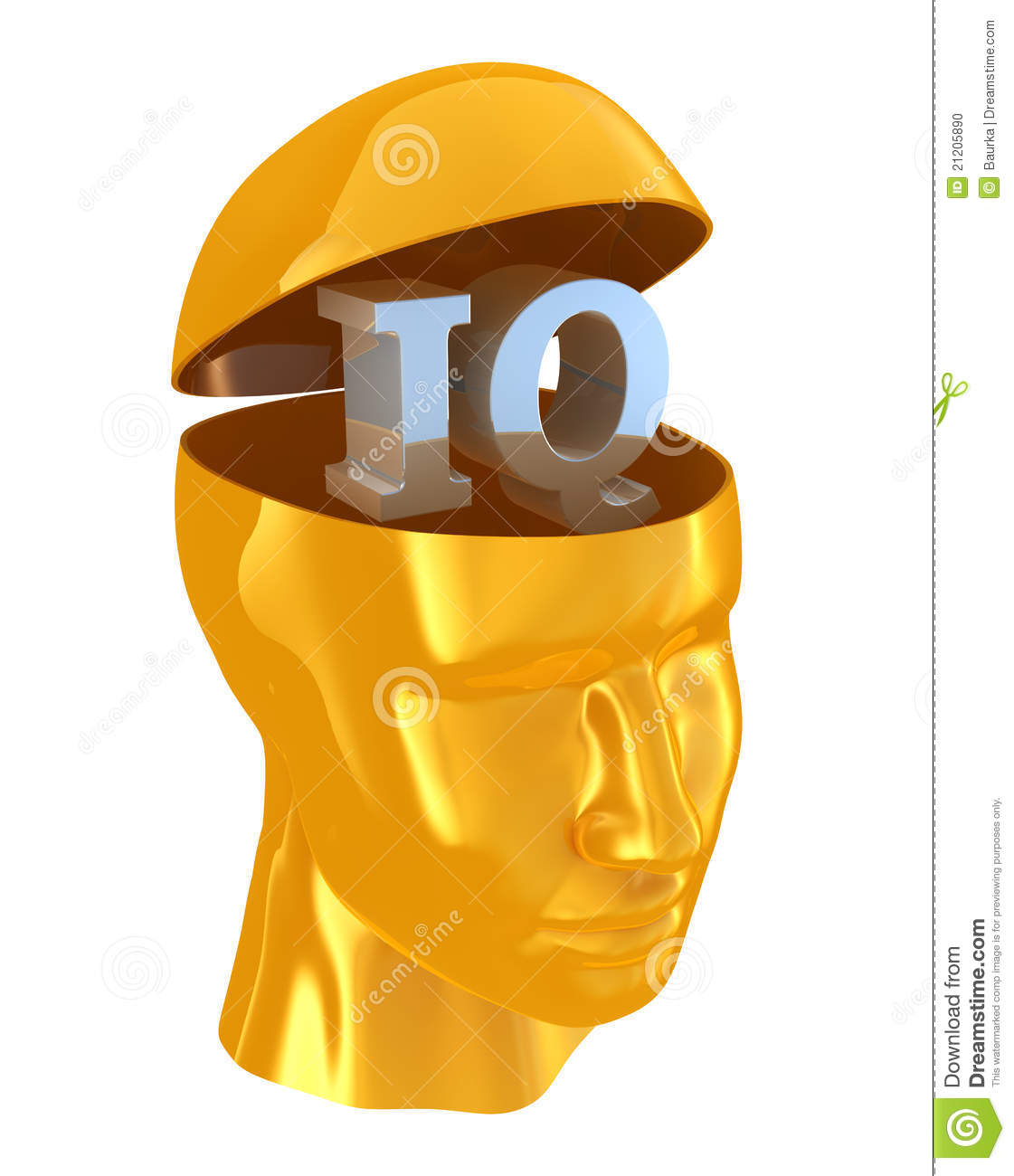 intelligence quotient What's the difference between eq and iq emotional intelligence, or emotional quotient (eq), is defined as an individual's ability to identify.