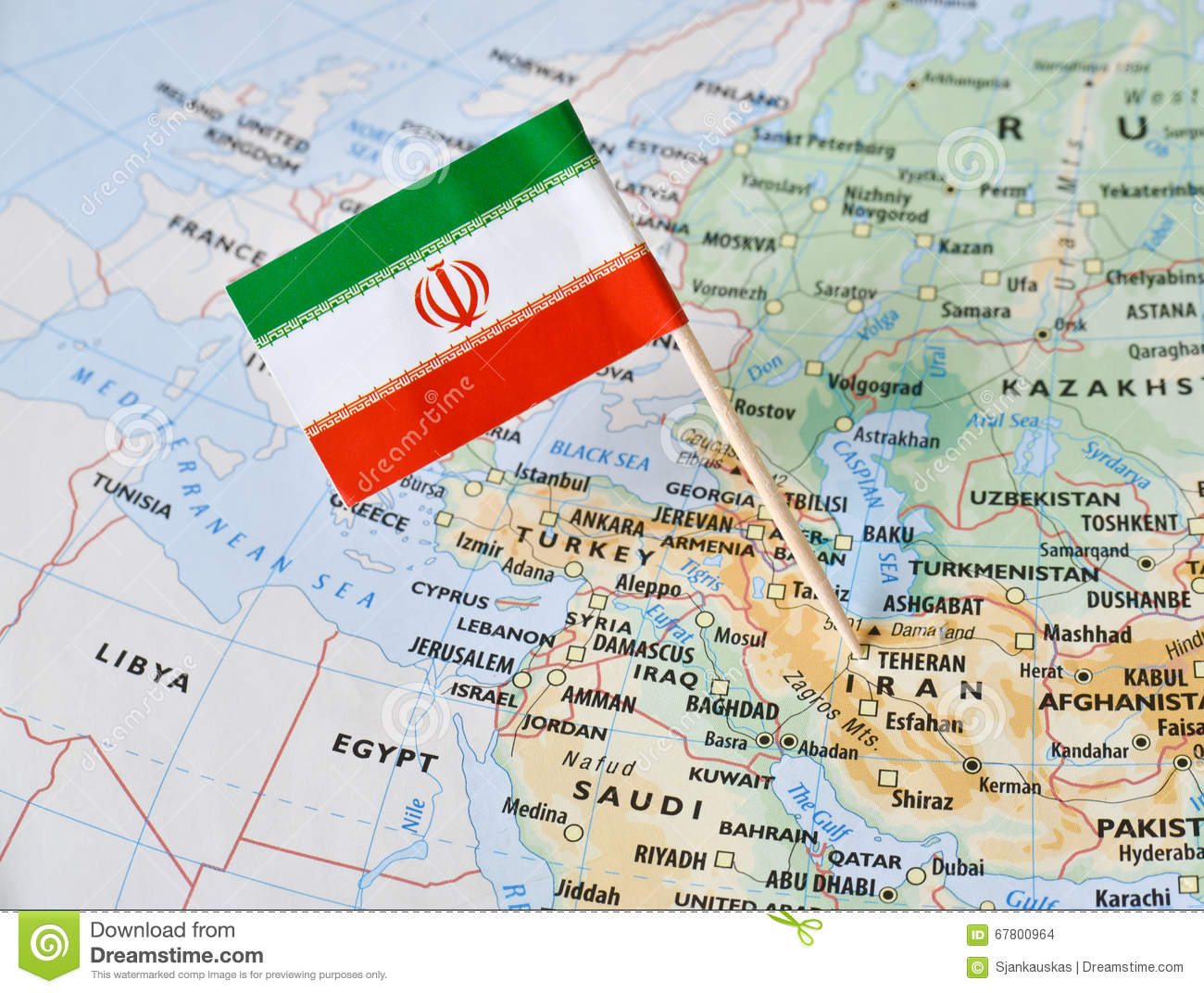 55 876 Iran Photos Free Royalty Free Stock Photos From Dreamstime