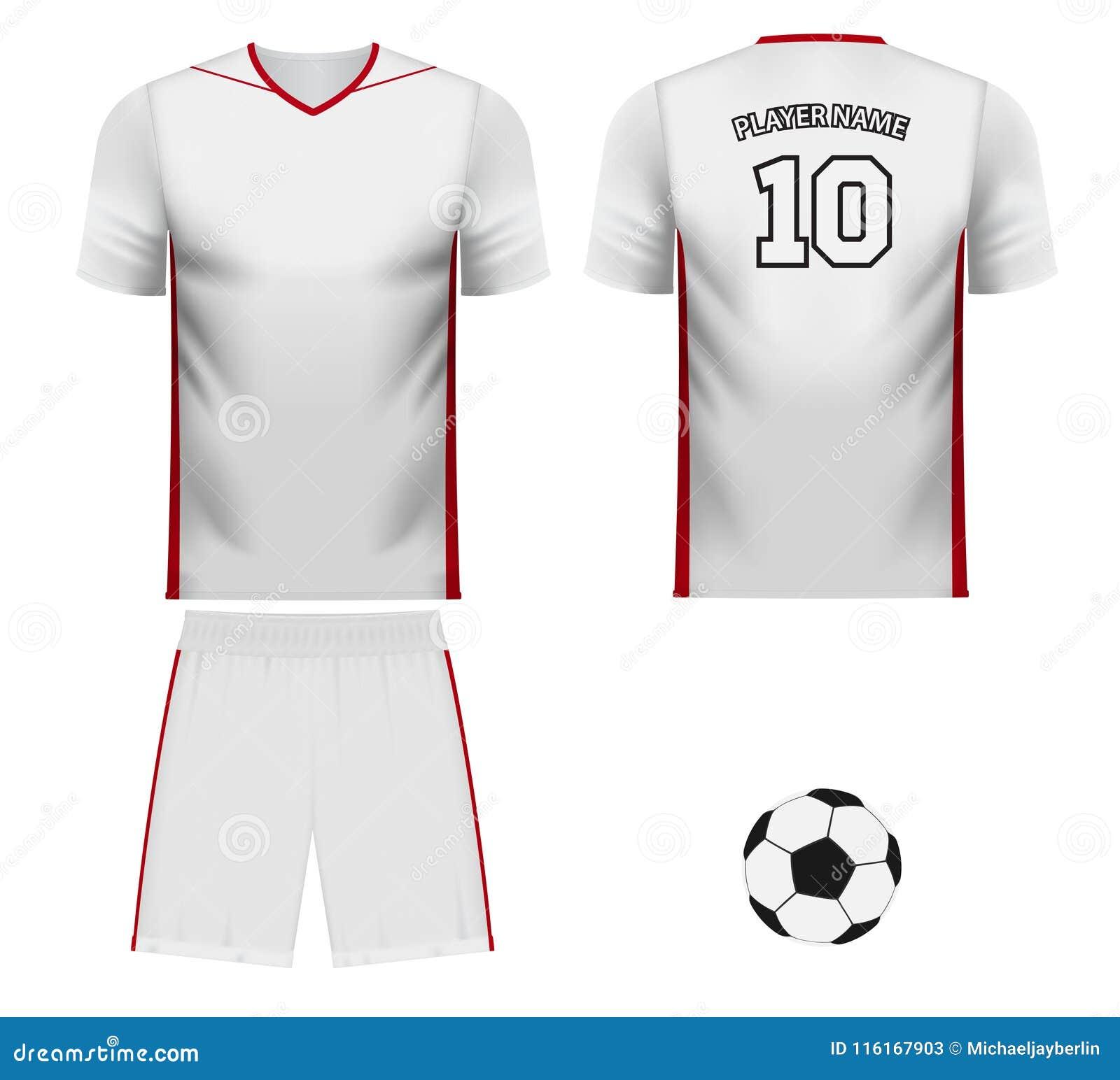 new arrival d5272 47f40 Iran National Team Jersey Fan Apparel Stock Illustration ...