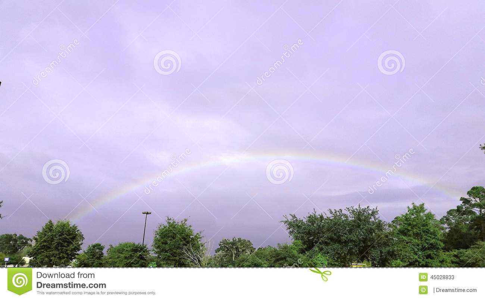 Irgendwo über dem Regenbogen Release Date