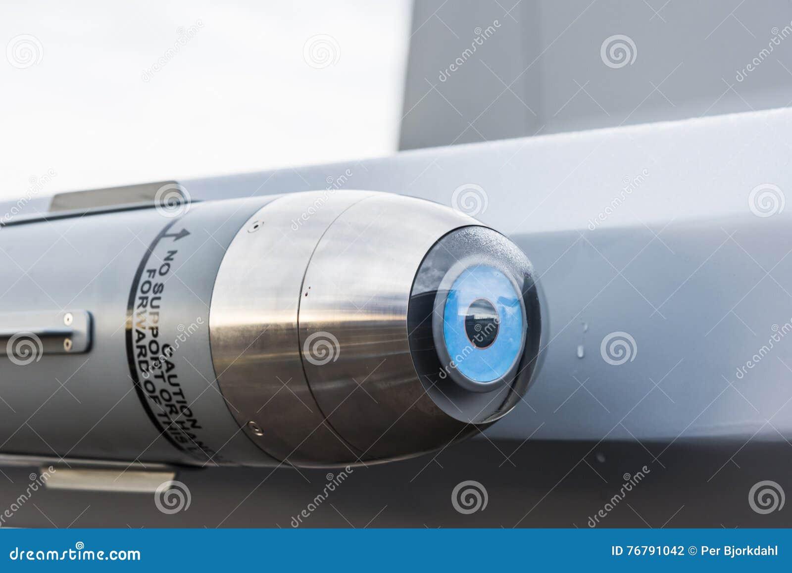 iris-t-air-to-air-missile-seeker-head-mounted-gripen-ng-aircraft-mockup-malmen-base-linkoping-sweden-76791042.jpg