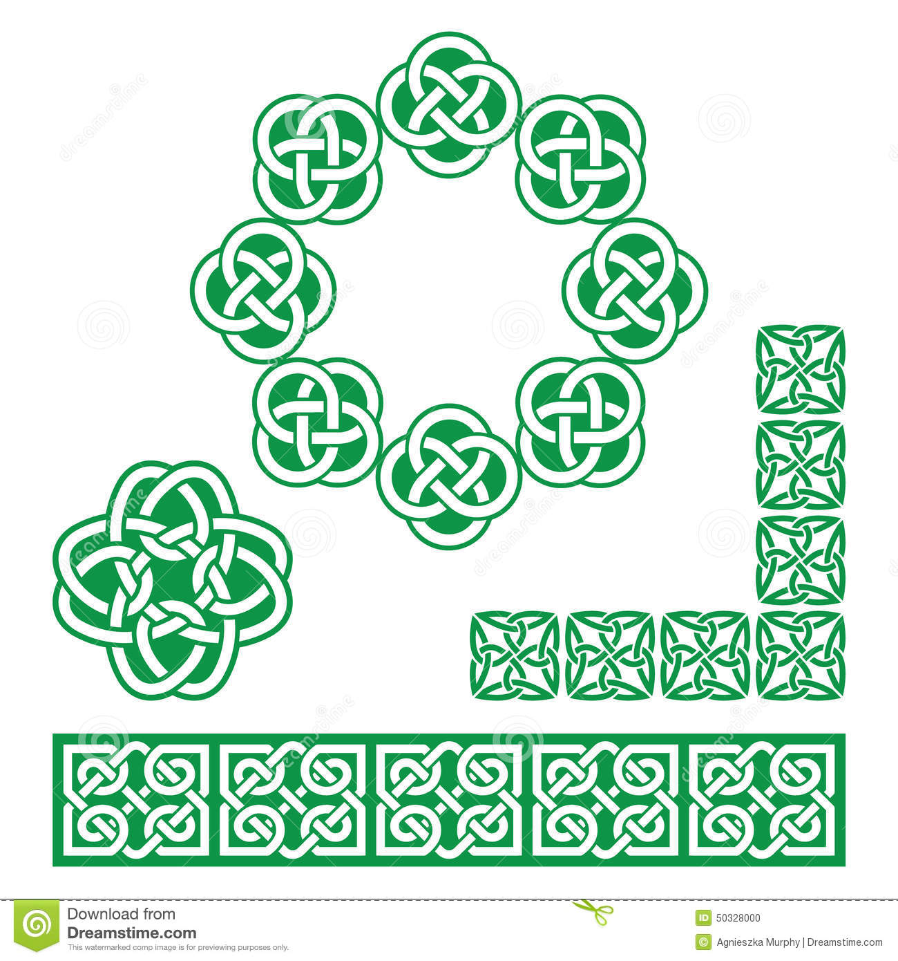 Img Large Watermarked also Famous Painting From Cave additionally Green Vine Spiral together with Spiralfishoverpaint Cv as well Ketupat Candle Eid Mubarak. on s spiral border green