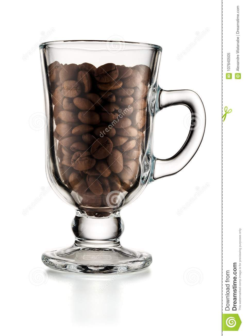 1 510 Irish Coffee Isolated Photos Free Royalty Free Stock Photos From Dreamstime