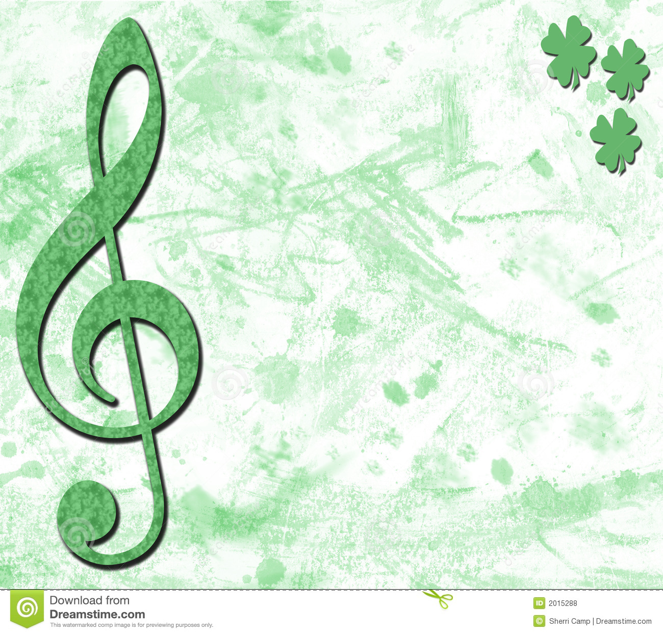 Image Result For Royalty Free Irish Music Download