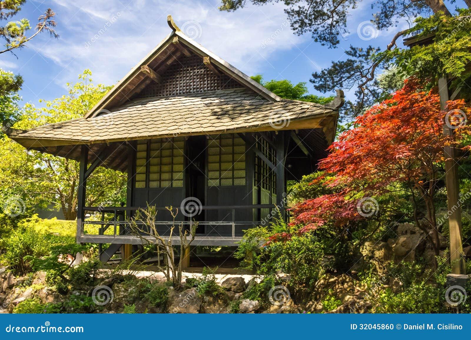 Irish national stud 39 s japanese gardens kildare ireland for Garden design kildare