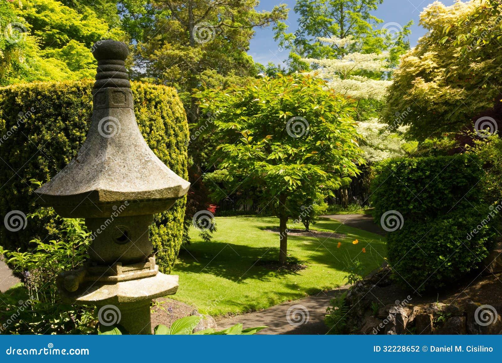 Irish national studs japanese gardens ireland stock for Garden design kildare