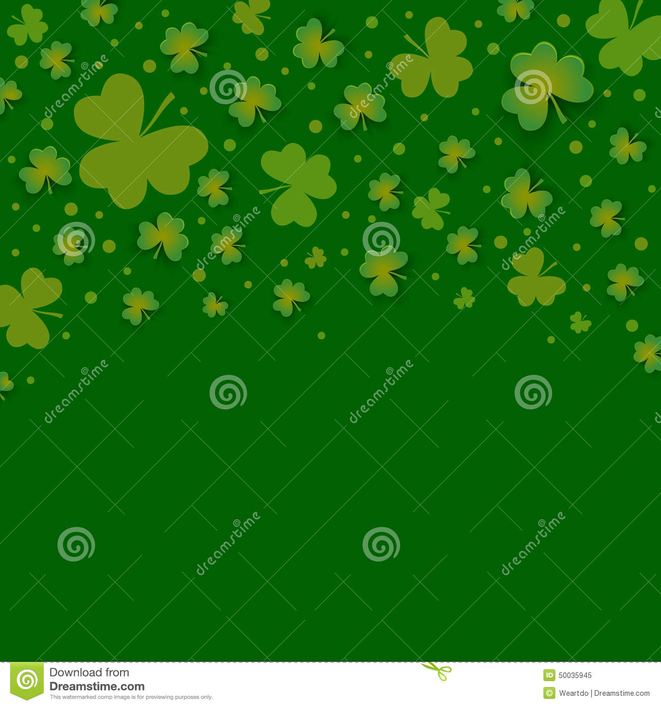 St Patricks Day Invitations for adorable invitations layout