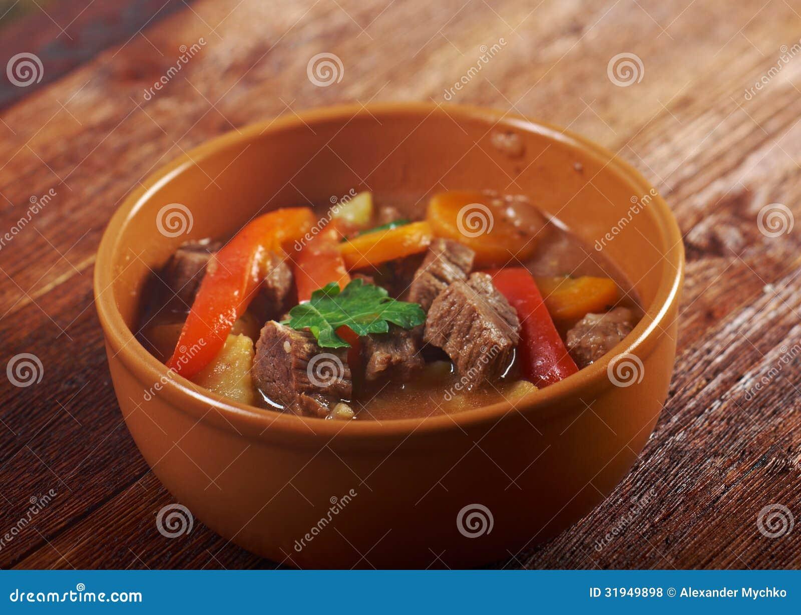 how to make lamb meat tender