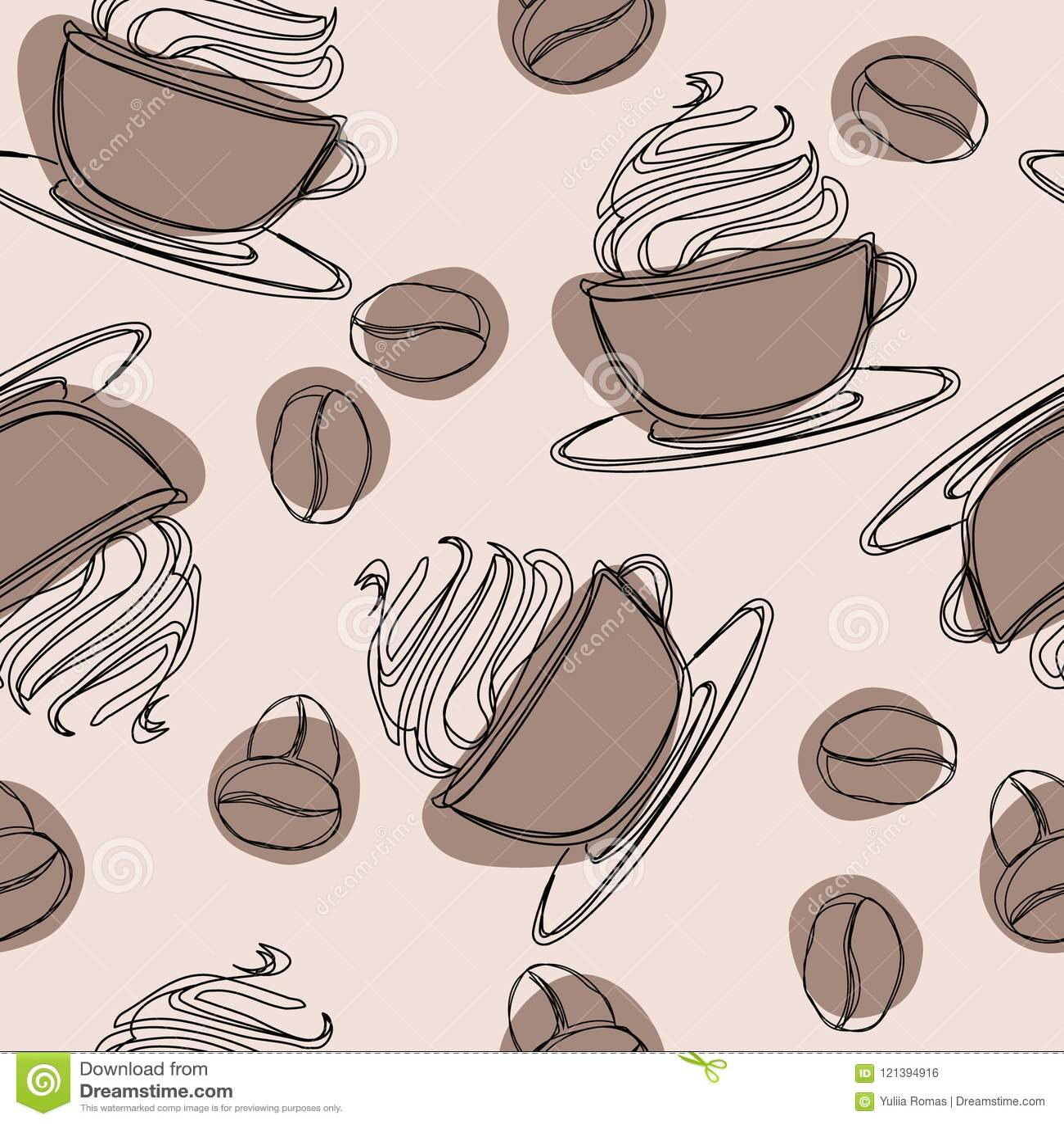 Irlandzki szklany kubek z słomą wypełniał zimno glace Zazębiony orzeźwianie napój z kofeiną Kawa z ryza polanym czekoladowym syru