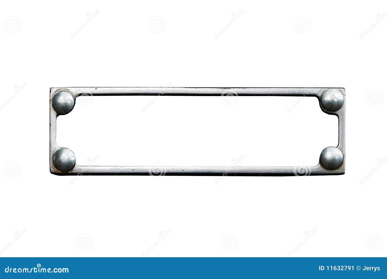 Iron frame stock image. Image of hill, iron, highland - 5974471
