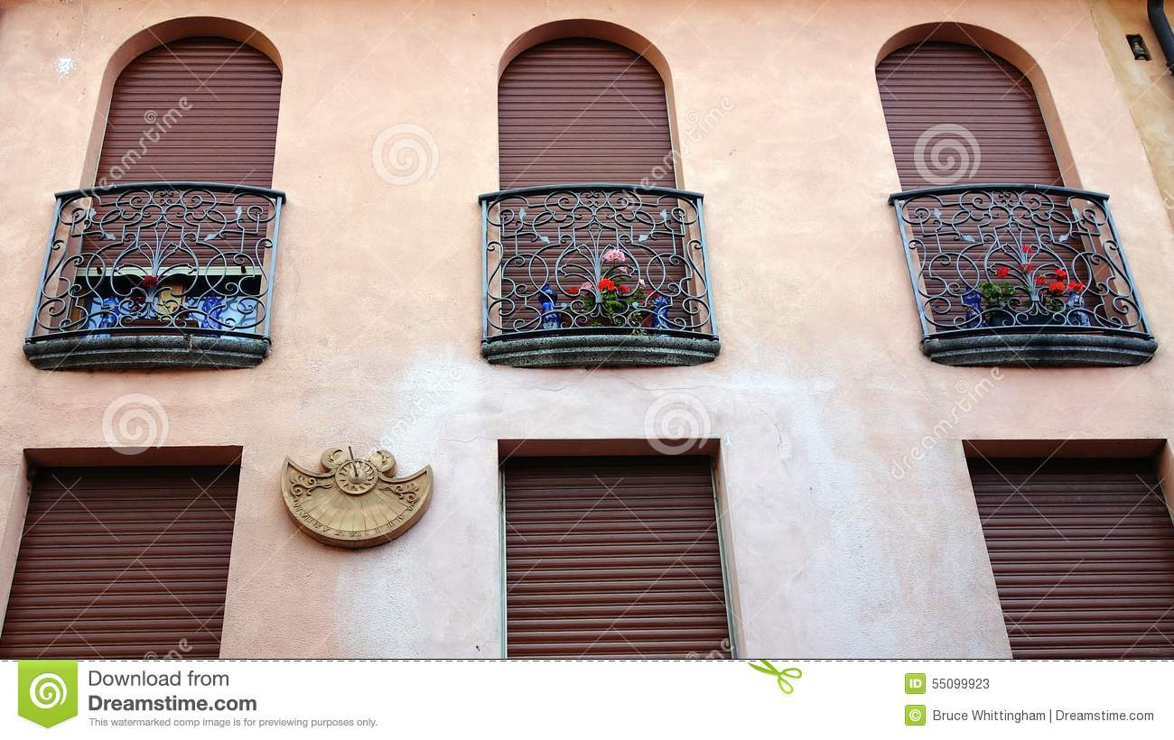 modern stucco wall stock images - image: 32525674