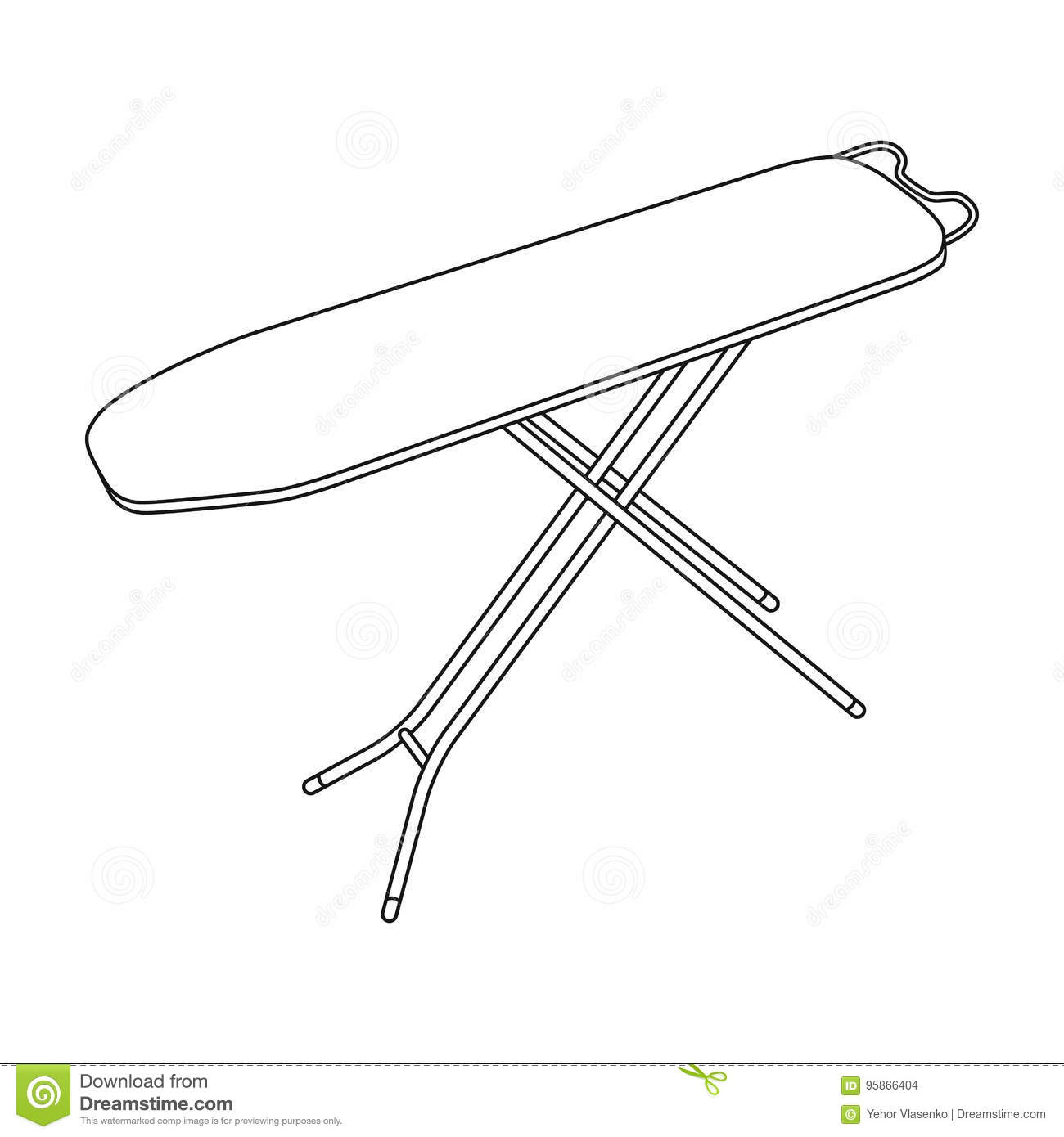 Ironing board dry cleaning single icon in black style vector dry cleaning single icon in black style vector household sign buycottarizona Choice Image