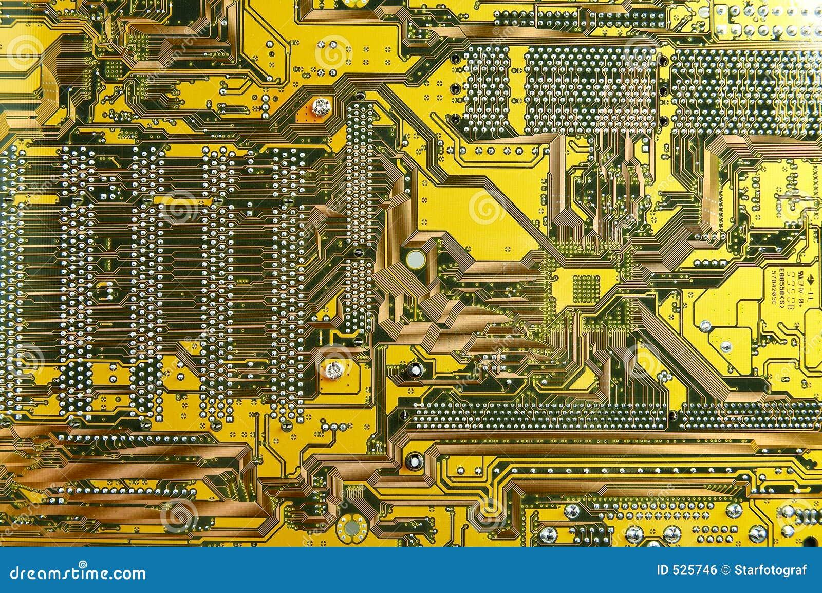 Download Irrgarten迷宫 库存照片. 图片 包括有 互联网, 未来派, 焊剂, 金属, 连接, 信息, 看板卡 - 525746